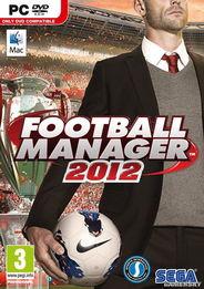 《足球经理》系列在粉丝社区中有着不错的口碑,也被许多媒体评为最...
