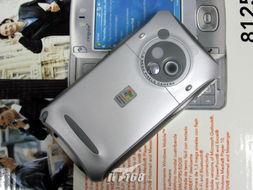 ...资料:多普达 838(美版/简体中文版)-价格超低 多普达838高性价