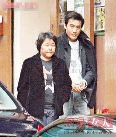卓,怎么会和《东北一家人》里的土大姐牛晓玲走到一起呢?
