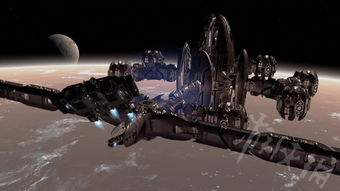 X4基石空间站建设任务怎么完成 空间站建设任务完成攻略 任务要求