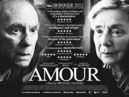 法国电影《爱》由法国、德国、奥地利三国合拍,其中法国出资70%....