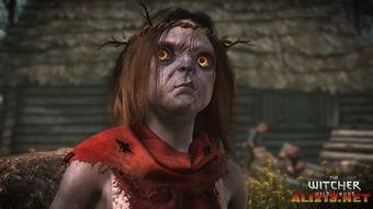 重生之军门狂妻-由于游戏中的地图非常广大,是前作《   巫师2:刺客之王   》的35倍,...