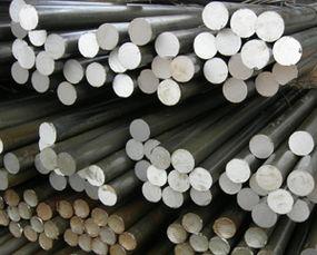 10Cr17Mo 008Cr27Mo不锈钢棒材,板材,线材,沈小晴的个人相册,...