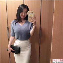 ...瘦而不柴的话,seulmin则是肥而不腻的典型代表.看看穿着紧身衣的...