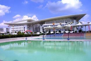 南京师范大学坐落在六朝古都南京,是国家