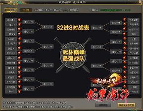 《剑侠世界2》官方论坛:http://jxsj2.bbs.xoyo.com   未能参加比赛的大...
