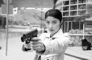 ...中日韩 从戛纳电影节看亚洲影片现状与走势