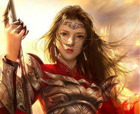 凡人仙界篇 石穿空手下尽数背叛,韩立被迫卷入却因祸得福