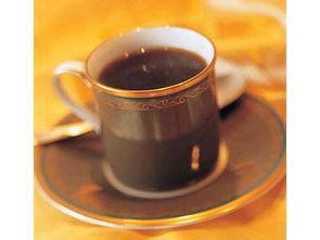 蓝山咖啡 南宁市暖街咖啡海