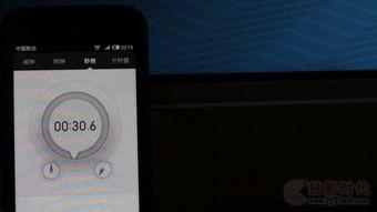 【33秒学会?海信LED42K600X3D精品简析】PjTime.COM液晶电视 ...