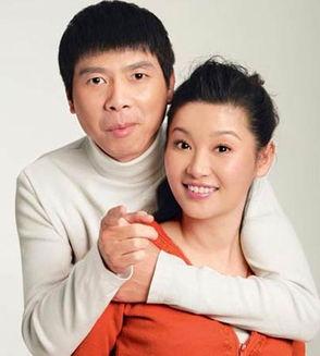 全国亚洲最大色情网51-同样嫁给了大导演的内地女星徐帆,也是从别人的手中抢到了冯小刚的...