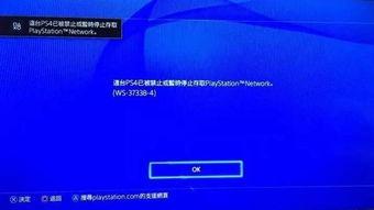 国内现PS4 Slim破解机 光驱 硬盘双破 本地游戏随便玩