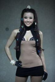 ...一炮而红的流行女歌手.是一名中国大陆歌手.本名王菲,为免与...