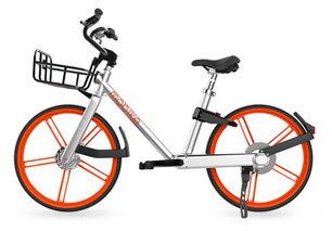 摩拜单车怎么注册?怎么使用摩拜单车?