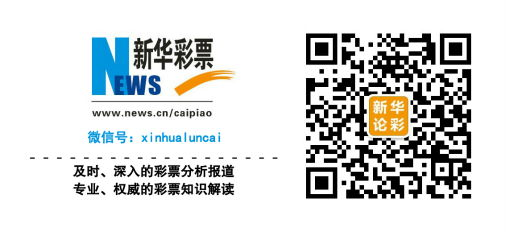 ry.gov.cn) 或进入体彩顶呱刮官方微信录入票号等相关信息,经验证通...