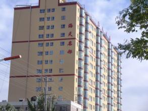 ...2平33万元 喀什喀什市 喀什二手房网 -海天名都小区92平33.0万元