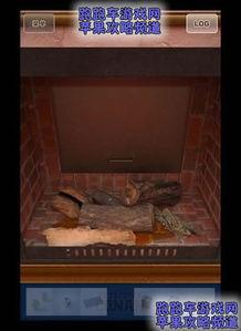 柯南抽屉藏人的原理-名侦探柯南逃脱游戏第三关攻略