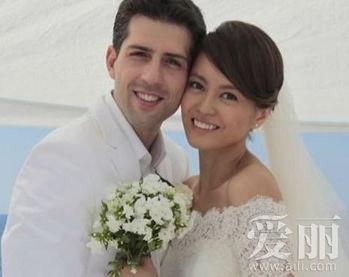 柳岩汤唯爱上韩国男人 女星跨国恋幸福排行