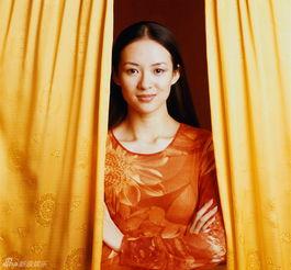 好了avhaole001- 苏菲-玛索曾这样评价她,我最喜欢的中国女演员是章子怡,我觉得她...