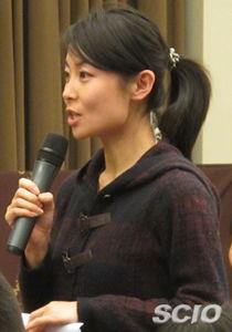 ...州市委副书记 市长万庆良 郭研摄影 -国新办新闻发布会