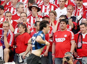 ...的带领下,拜仁2010年再次杀入了欧冠决赛,只要球队成功捧杯,拜...