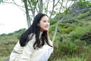 知道苍井空的mm吗 被誉为亚洲第一才子 比苍井空的造诣大多了 电影 ...