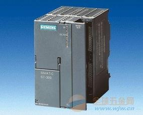 三菱PLC与西门子PLC的优缺点