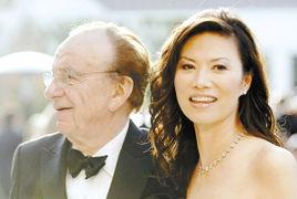 ) ,作为嫁给白人的亚裔女性,Catherine Chu说她感到在这种跨族裔...