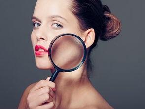 薇诺娜是医学护肤品吗 医学护肤品和普通护肤品有什么区别