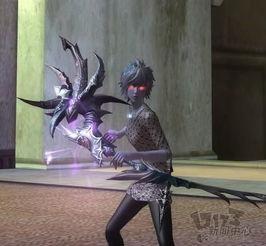 龙宵凤鸣录-《剑网3》中的苍龙长三尺二寸,重十八两.玉笛白缨,金柄融光.苍...