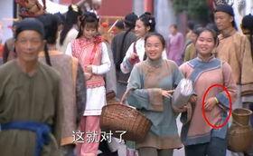 外阴长了包-熙熙攘攘的人群中,赫然看见一位普通农妇的手腕上带着一块金表,...