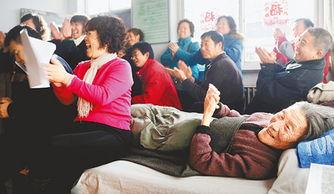 下载安装Flash播放器   视频播放位置   新闻中心-中国网 news.china....