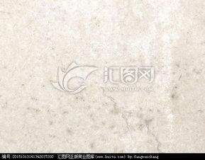 二品须弥石图纸-石纹路贴图,纹理素材,摄影素材,摄影,汇图网