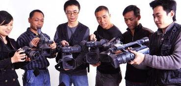 人物摄影技巧:人像剪影摄影的9个技巧-摄影摄像