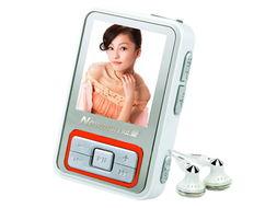 ...1GB 特性 MP3 MP3 天成IT销售