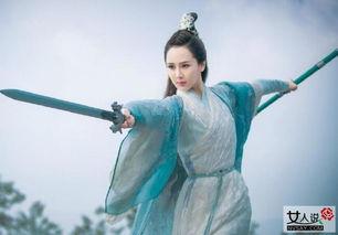 诛仙青云志陆雪琪结局 斩杀张小凡师傅田不易被男主痛恨