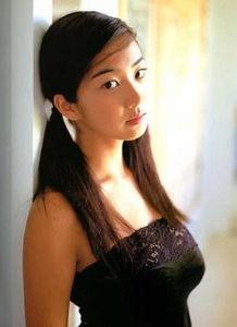 田辺莉子的照片-求此女优名字 谁知道这女优的名字啊 red-著名欧美av女优排行榜中榜 ...