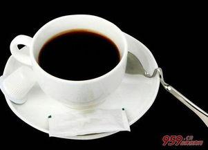 蓝山咖啡加盟费贵吗 蓝山咖啡加盟多久回本