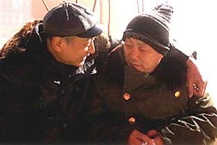 ...并预告将由一家视频网站进行同步直播.图为1月30日下午,北京平...