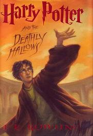 哈利波特 1 7 英文版 美版 终极清晰收藏版 高清晰原版