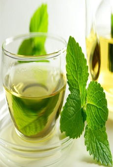 绿茶的功效与作用 喝绿茶的好处和坏处 坐月子能喝绿茶吗 慧择保险网