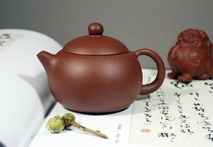 宜兴紫砂壶开壶方法 图