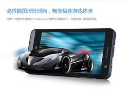 ...双线虚拟主机 美国虚拟主机 香港虚拟主机 海外虚拟主机 网站空间
