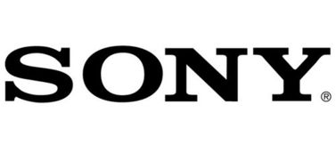 日本著名游戏公司名称由来