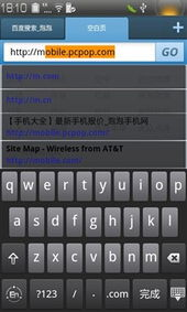 免下载流滥器免费黄色网站-...可直接手工输入网址进入.-Android玩机宝典 精品应用推荐