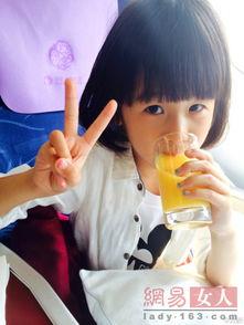 粉嫩嫩的少女心布艺小花瓶