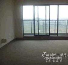 工作在上海,家在花桥