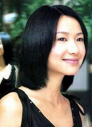 av插菊花下载-徐静蕾自成名以来,那清丽的女孩形象一直是许多人心目中的偶像,...