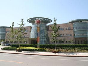丰台区王佐镇南宫村 -首都文明示范村 街