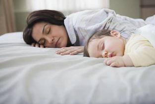庸少-产妇在产后身体虚弱,活动量较小,吃硬食容易造成消化不良.咸食中...